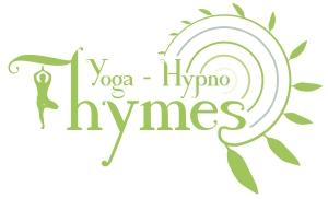 YHThymes Logo